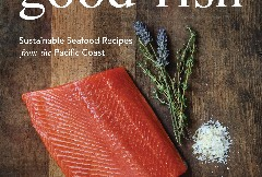 Sustainable Seafood: New and Noteworthy Resources