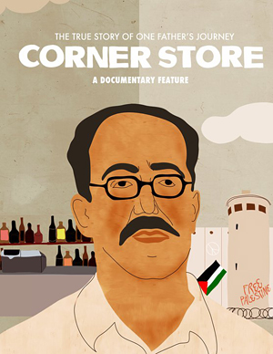 Corner Store: Documentary Explores Community Hub and Home