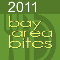 Top Ten 2011 Posts on Bay Area Bites