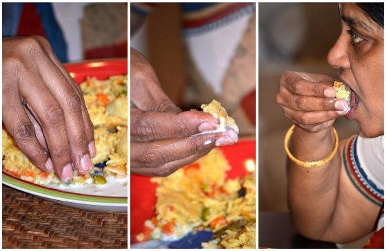 Vijitha - spicesnaroma