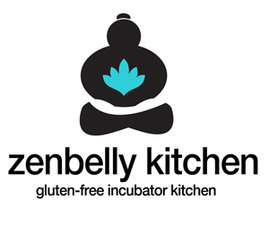 zenbelly kitchen: gluten-free incubator kitchen