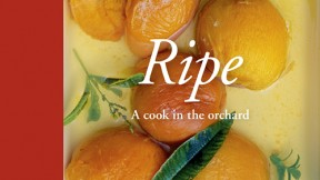 Cookbook Review: Ripe: A Cook in the Orchard, by Nigel Slater