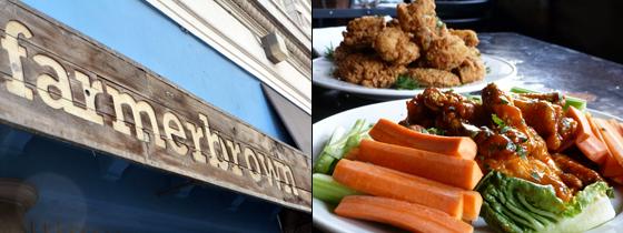 tenderloin-restaurants-farmerbrow- chicken dishes