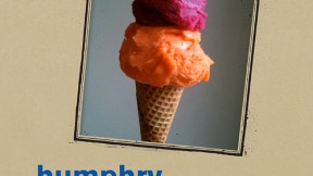 Humphry Slocombe Ice Cream Book: Review and Recipe for Blue Bottle Vietnamese Coffee Ice Cream