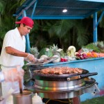 Kapalua Wine and Food Festival