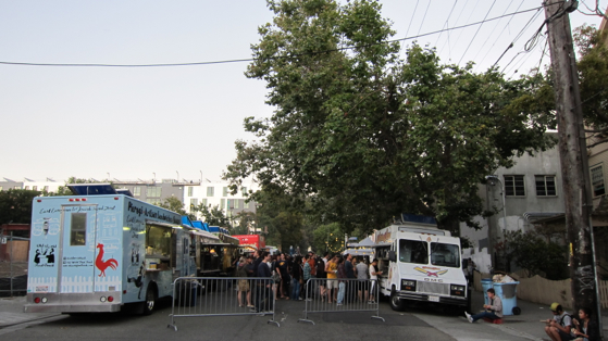 otg southside berkeley