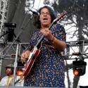Alabama Shakes. Photo: Wendy Goodfriend