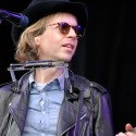 Beck. Photo: Wendy Goodfriend