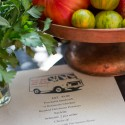 Roli Roti Pop-Up at Chez Panisse