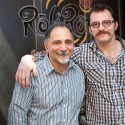 Paul Masse and son (Masse's Pastries)
