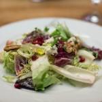 Ella Waldorf Salad
