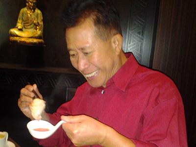 Martin Yan: M.Y. China, Vietnam Travels and Chinese New ...