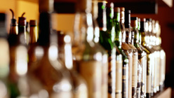KQED's Forum: Study Links Alcohol to Cancer Deaths