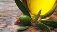 Spanish Test: Mediterranean Diet Shines In Clinical Study