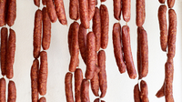 Salami Suicide: Processed Meats Linked To Heart Disease And Cancer