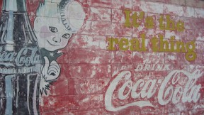Soda Wars Backlash: Mississippi Passes 'Anti-Bloomberg' Bill