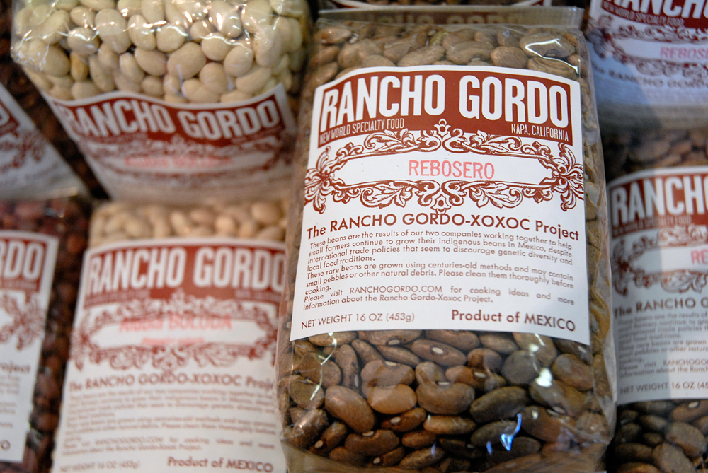 Rancho Gordos Ferry Building Store Is Coming Soon Qa With Steve