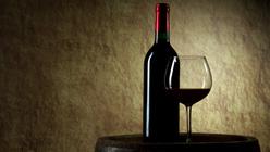KQED's Forum: Wine Demystified