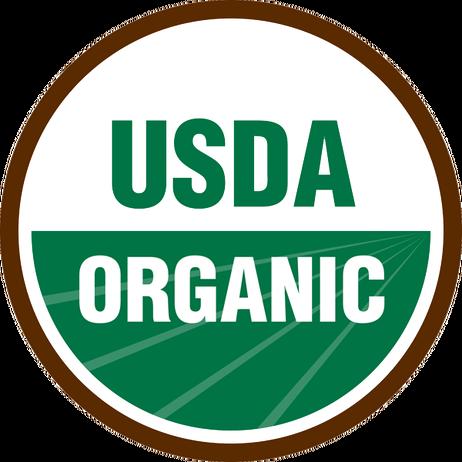 USDA Organic - USDA.gov