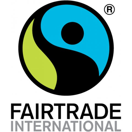 Fairtrade International - Fairtrade.net