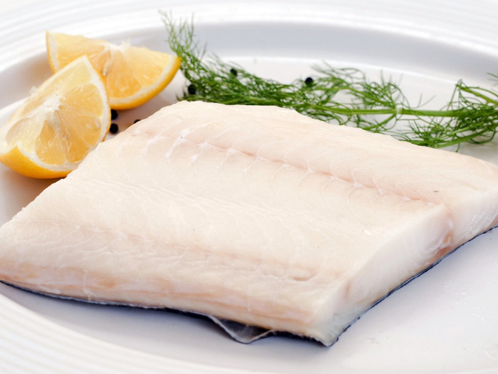 Sablefish, anyone? This fish is rich in omega-3s, which have been tied to lots of health benefits. Photo: Artizone/Flickr