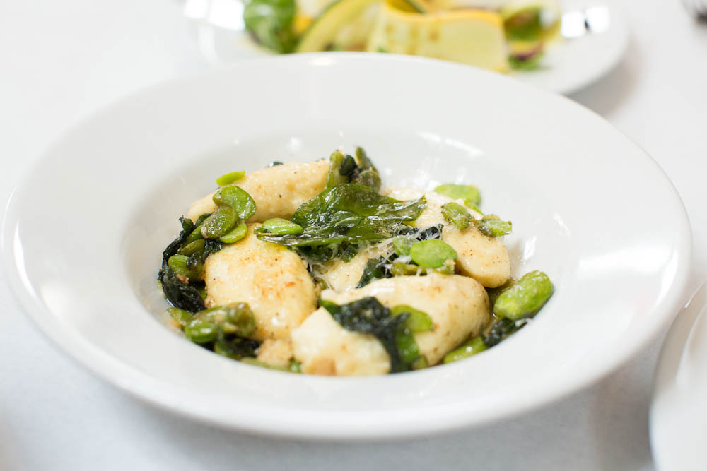 7 essential cooking lessons i learned at san francisco for Table 52 restaurant week menu 2013