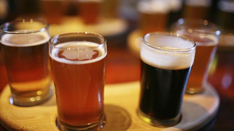 Home brewing will become legal in all 50 U.S. states, if Alabama's governor signs a recently passed bill. In March, Mississippi approved a bill that will take effect this summer. Photo: iStockphoto.com