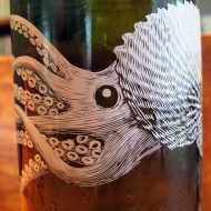 Eight Arm Cellars, The Argonaut. 2012 North Coast Sauvignon Blanc, $13.50. Photo: Andrea Kissack