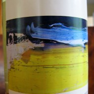 Bokisch, Lodi Garnacha Blanca. $14.99. Photo: Andrea Kissack