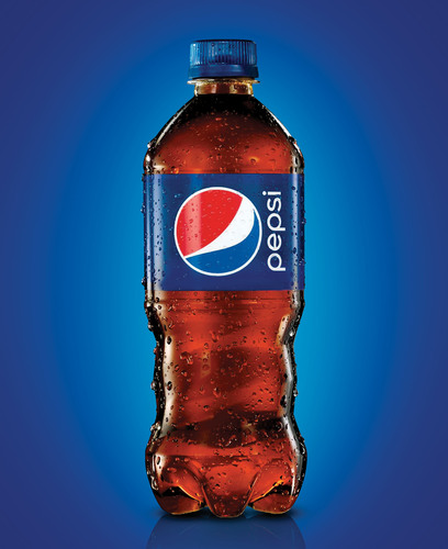 Coke Changed Caramel Color To Avoid Cancer Warning; Pepsi In Transition