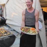 Chef Dan