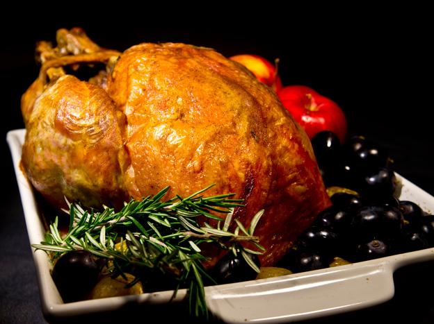 America S Test Kitchen Turkey Episodes