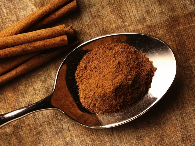 Studies suggest cinnamon can help control blood sugar, but if you want to incorporate more of this spice in your diet, consider using the Ceylon variety. Photo: iStockphoto