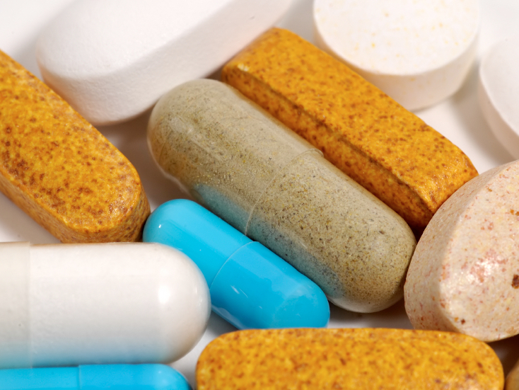 The Case Against Multivitamins Grows Stronger