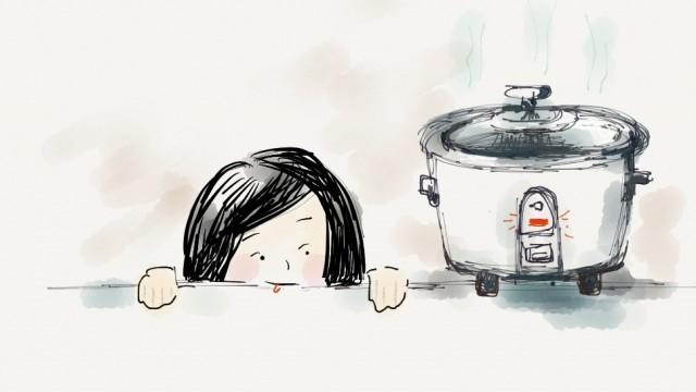 5 Comfort Foods From My Korean-American Childhood