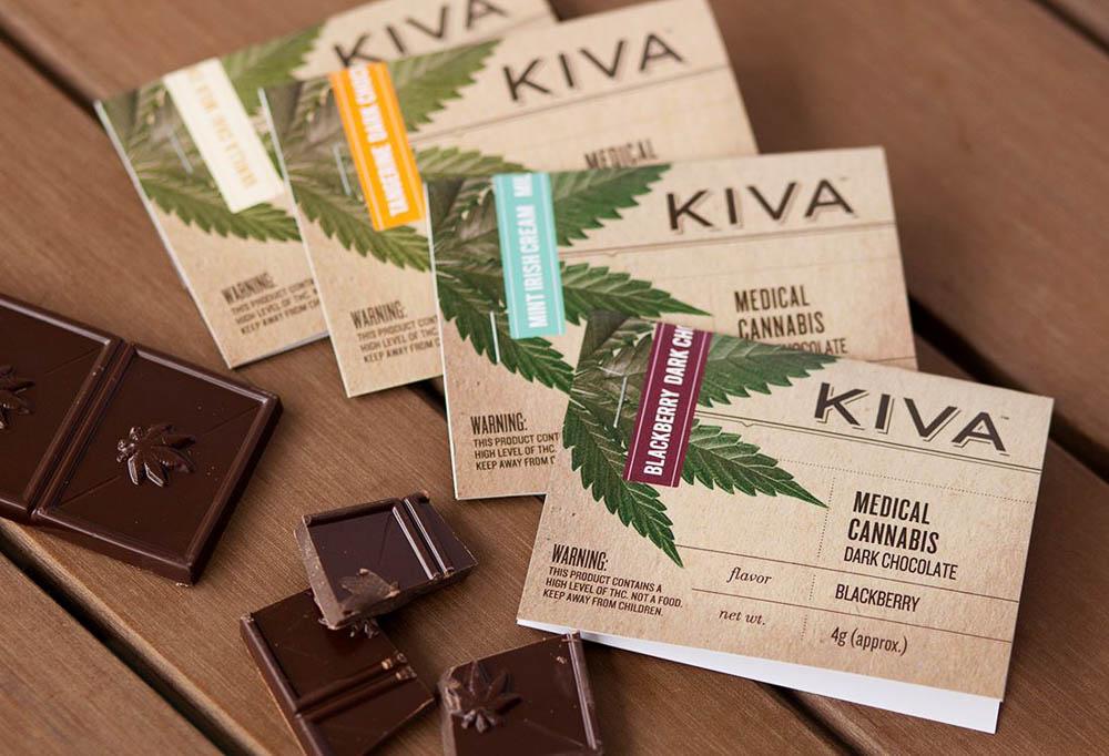 Marijuana Chocolate How To Make