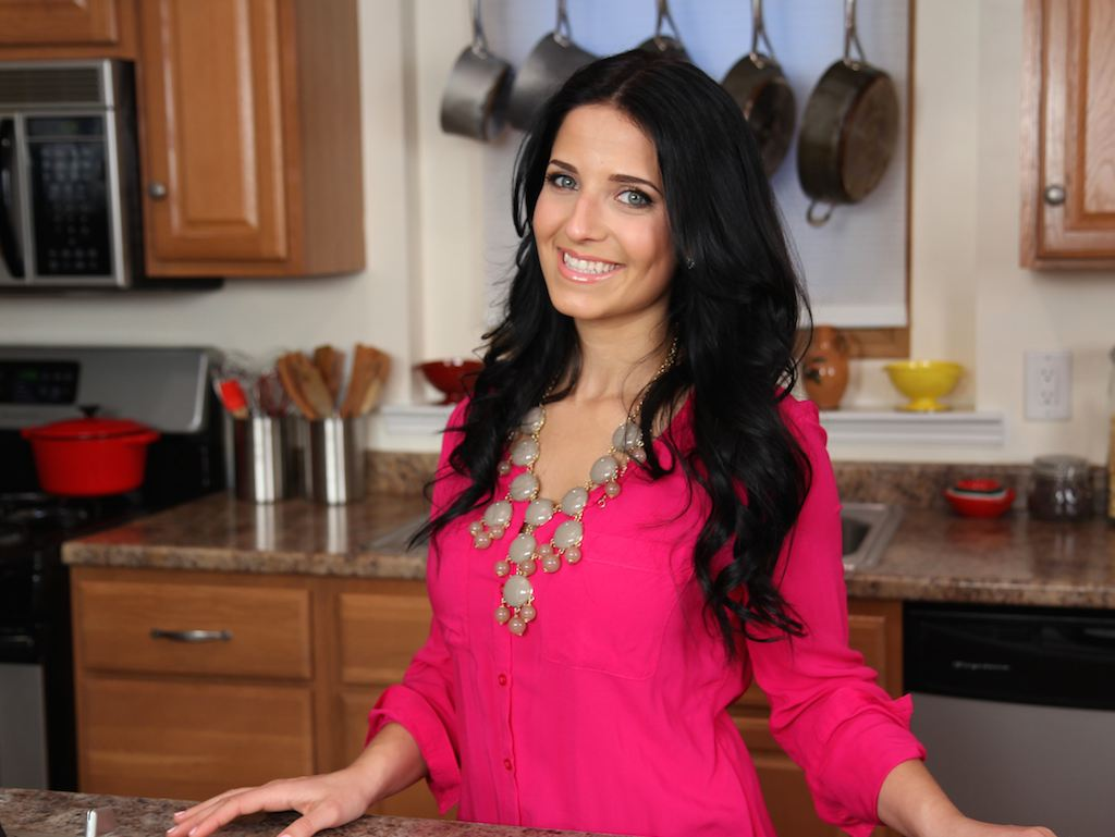 Amid a feast of foodie videos 6 unusual cooking channels to try on laura vitale forumfinder Choice Image