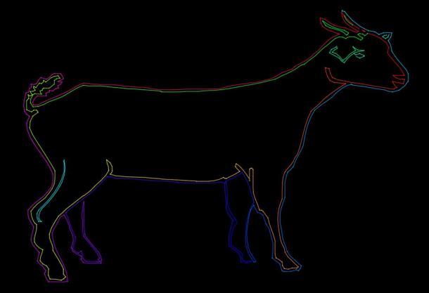 goat_laser