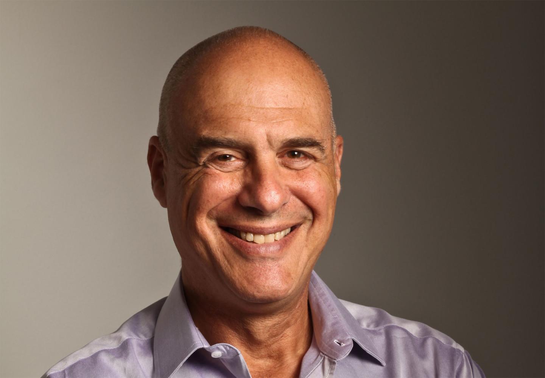 Mark Bittman Talks About Food and 'California Matters'