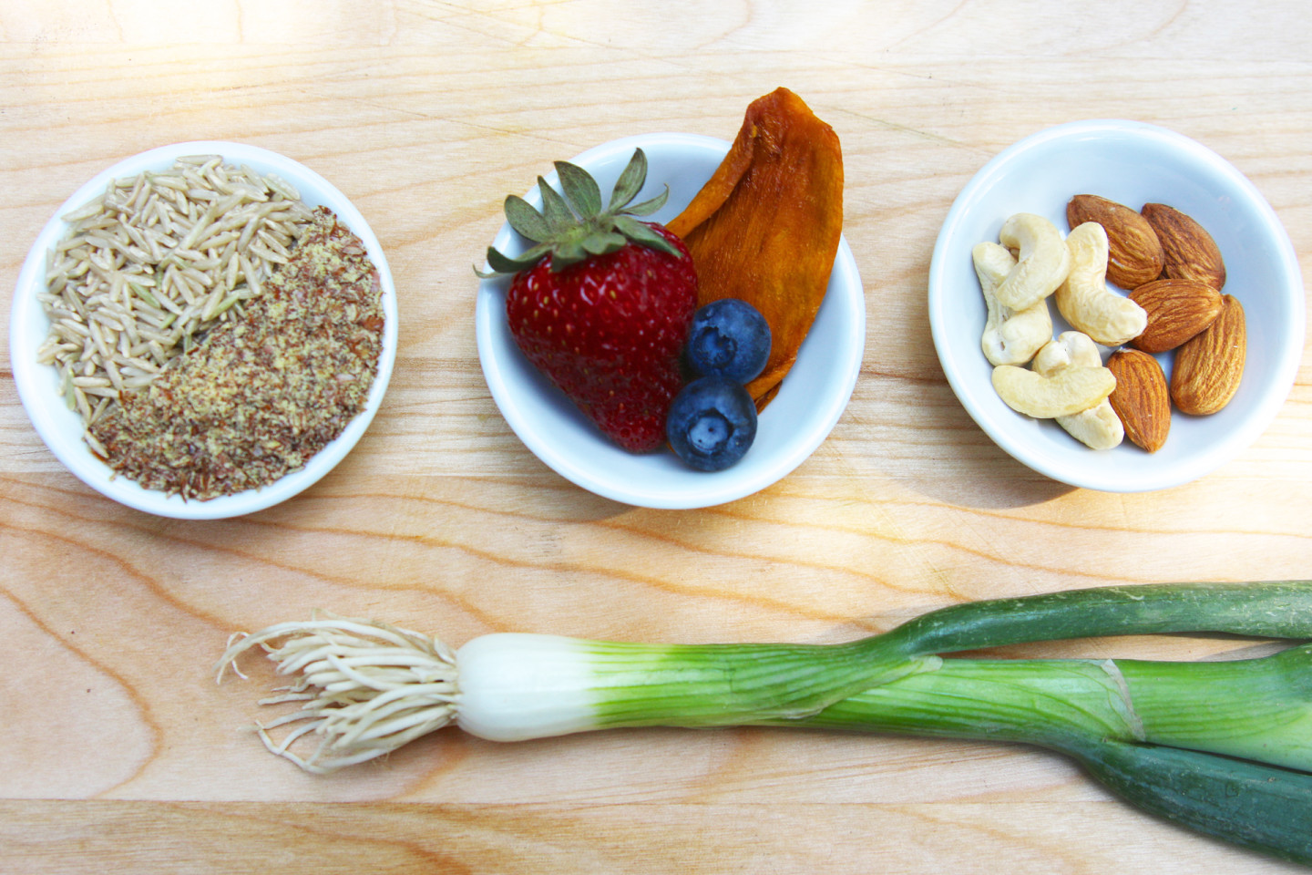 Food Storage Tips: 9 Foods That Fare Better in the Fridge