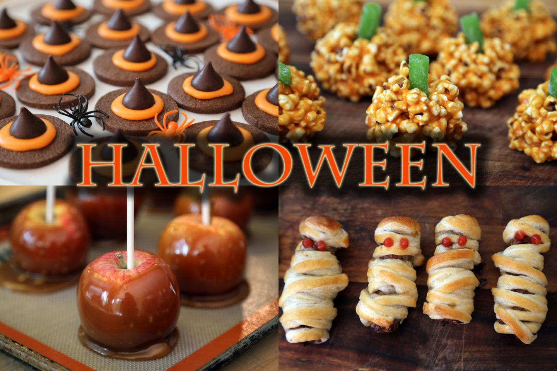 Happy Halloween! Wendy Goodfriend