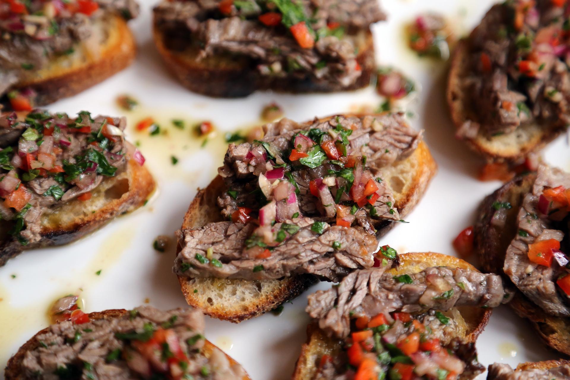 Ww Ground Beef Recipes