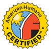 American Humane Certified