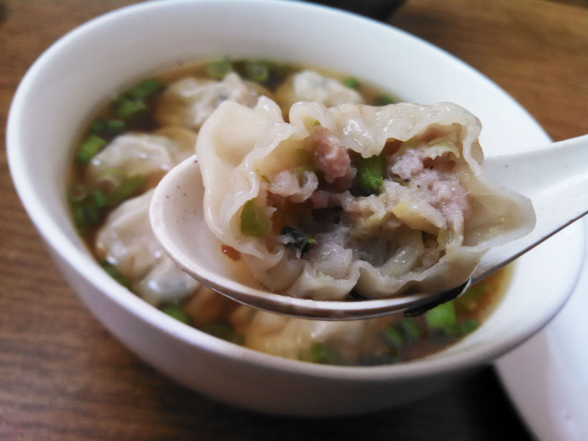Bay Area Bites Guide To 5 Great Dumpling Spots In San