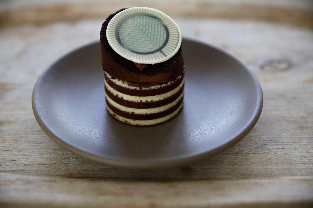 Copycake: When Food Art Ideas Get Swiped