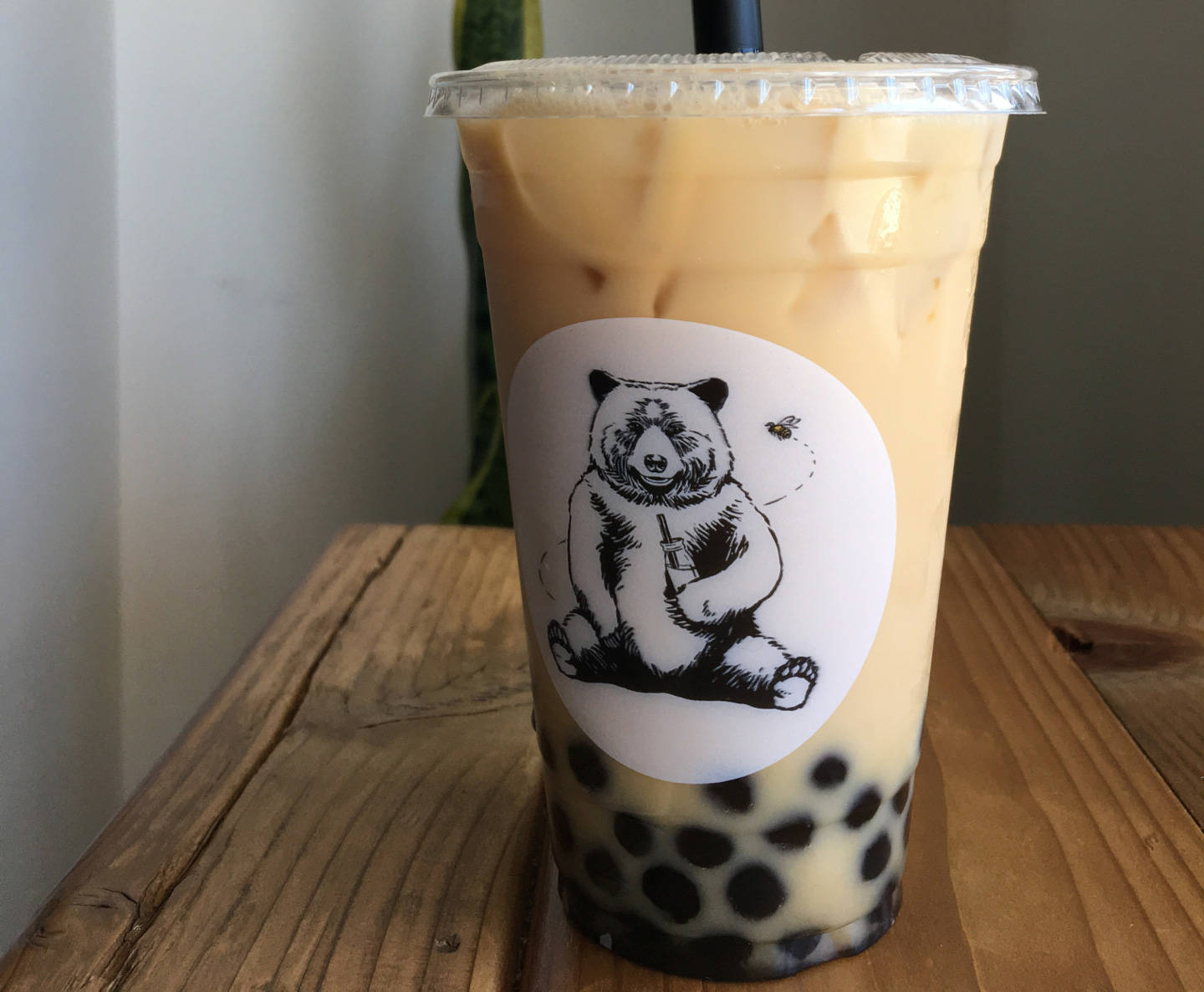 Guide: Five Great Bubble Tea Cafes South of San Francisco