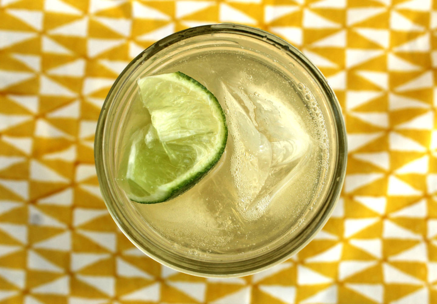 DIY Gin: Yes, You Can Make It Without a Still