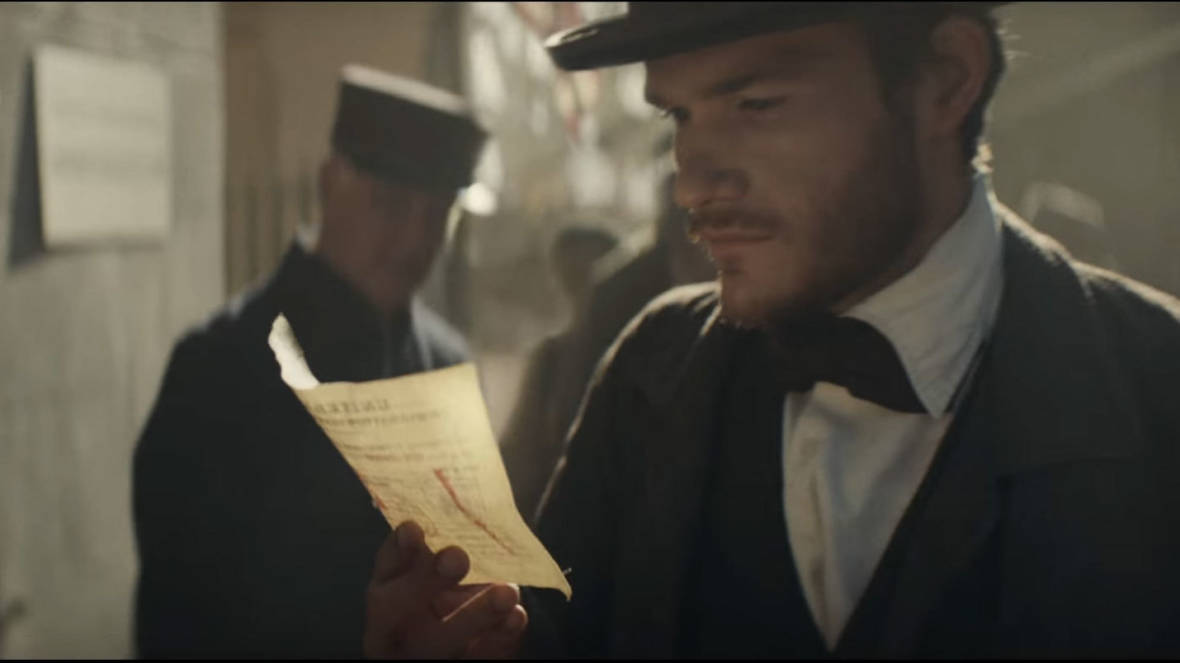Budweiser's Super Bowl Ad About Immigration Reverberates In More Ways Than One