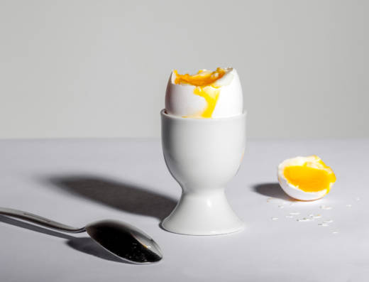 As more research suggests some degree of dietary cholesterol is harmless, if not healthy, the egg's reputation is slowly returning. Yet some experts worry the science is being misinterpreted and spun.