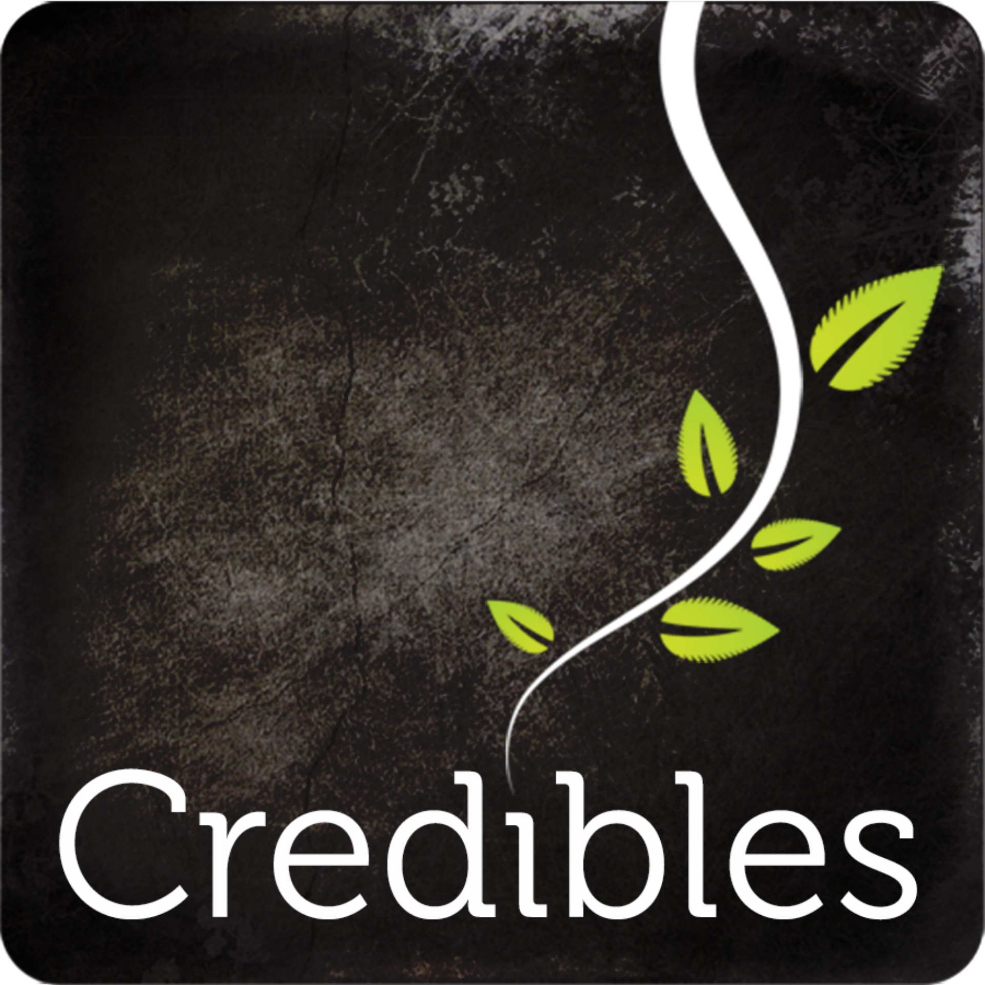 Credibles helps customers fund their favorite food businesses.